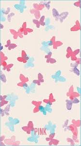 Girly IPhone Wallpapers - Top Free ...