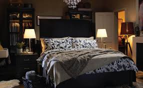 bedroom ikea ideas. wake up in style bedroom ikea ideas