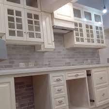 Ver todo de cocinas completas. Muebles De Cocina Madelco
