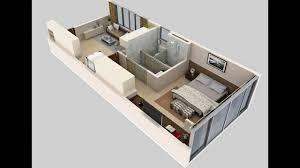 floor plan 3d. Floor Plan 3d O