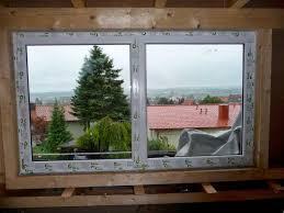 Iglo 5 Kunststofffenster Kunststofffenster Online