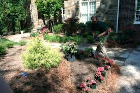 landscaping cary nc pic landscaping cary nc