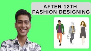 Dress Designing Course In Pune Fashion Designing Career After 10th 12th I Become A Fashion Designer I 19 I Abhishek Chaudhary