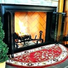 fire ant rugs for fireplace fireproof rugs for wood stoves fireplace rug fireplace rug wonderful fireplace