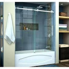 one piece bathtub and surround one piece bathtub shower combo medium size of glass surround for bathtub tubs tub shower one piece bathtub one piece
