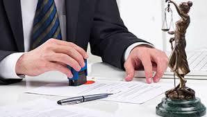 New York City Real Estate Litigation Attorney | Brooklyn Breach Of ...