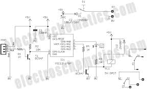 brushless motor controller circuit diagram images electric motor wireless network schematic wiring diagrams pictures