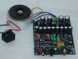 suitable toroid psu for this application toroid wiring diagram
