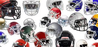 Nfl Helmet Safety Chart Helmet Laboratory Testing Performance Results Nfl Play