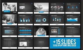 Samples Of Powerpoint Presentations 60 Beautiful Premium Powerpoint Presentation Templates Design Shack