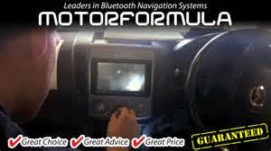 2004 chrysler crossfire stereo wiring diagram images 2004 chrysler crossfire stereo wiring diagram car stereo head unit install