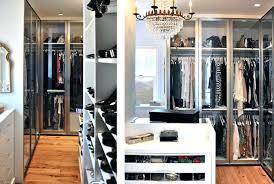 Closet ~ Closet Interior Design Custom Closet Designs And Storage ...