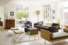 Amazoncom Black Moroccan Trellis 2u00270x3u00270 Area Rug Carpet Black Black Living Room Rugs