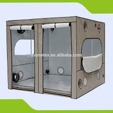 Hydroponic Grow Cabinet Hydroponic Grow Box Hydroponic Grow Box Suppliers And