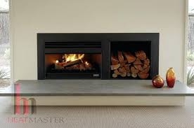 how much does gas fireplace cost cost of running gas fireplace aqua art design how much