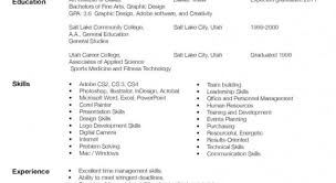 Help Me Make My Resume Free Resume Making A Cv Free Resume Templates For Microsoft Word 71