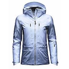 Kjus Ladies Frx Pro Jacket Peyto Blue Fast And Cheap