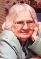 Bernita Murphy Obituary (2017) - Farmington, IL - Peoria Journal Star