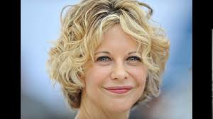 Hair Style Meg Ryan meg ryan short curly hair youtube 7194 by wearticles.com
