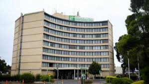 Melbourne hotel covid outbreak — what happened? Xs4f 0a4uqdmbm