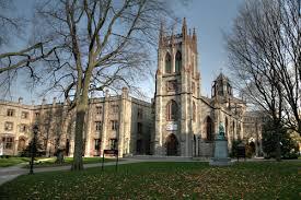 fordham college logo. photographs: tom stoelker. fordham college logo