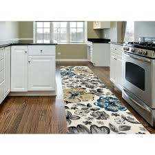 Gray Kitchen Mat Hejabnewscom
