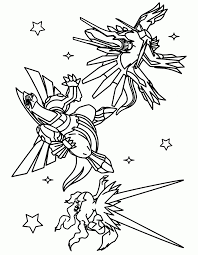 Legendary Pokemon Dialga Wiring Diagram Database