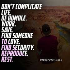 Love Is Complicated Quotes Cool Quotes About Complicated Love