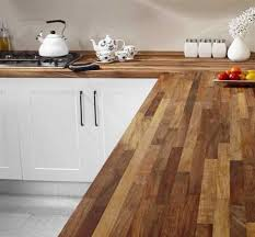 cool kitchen countertops on a budget inspiring idea wood countertop ideas for virtually