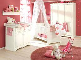 baby girl bedroom designs best baby girl room ideas collection images on bedroom designs for baby baby girl bedroom designs