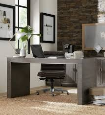 desks for office at home. Contemporary For Home Office Desks On For Office At