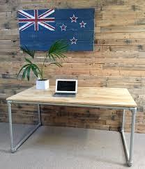 custom furniture auckland unique home. Desks Custom Furniture Auckland Unique Home I
