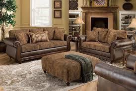 Sofa Appealing American Furniture Sofa 81pRRBN2C6L SL1500