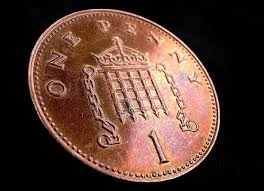 Rare 1p Coins Have You Got A Penny Worth A Fortune
