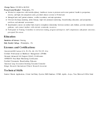 Buy Creative Resumes Cover Letter For University Mla Format Research