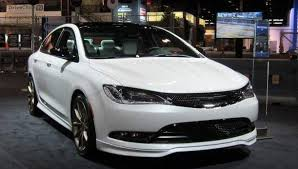 2018 chrysler 200 redesign. exellent 200 2018chrysler100releasedateandprice intended 2018 chrysler 200 redesign