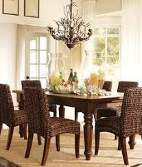 pottery barn s dining furniture and square dining tables are crafted with attention to quality and design find dining furniture square tableore