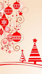 cute christmas iphone wallpaper. Perfect Iphone Christmas HD Wallpaper For Iphone In Cute Iphone A