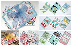 Quilted Potholder Tutorial: Instructions & Patterns to Try & FREE Quilted Potholder pattern via JacquelynnSteves · Mug Rugs of Various  Patterns Adamdwight.com