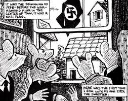 maus i a survivor s tale my father bleeds history by art spiegelman the story of a jew s survival