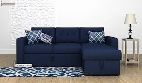 Small Picture Where can I get best sofas in Bangalore Quora