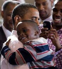 Image result for picture of parents showing affection to a child