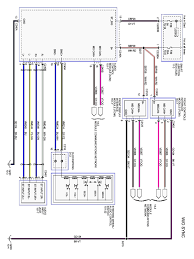 Hyundai 2 4 Engine Diagram   Wiring Diagram • in addition Kia Spectra  My fuel pump is not getting power further 1998 Dodge Neon Wiring Harness   Wiring Diagram • further  as well Wiring Diagram For 1991 Ford F 150 Fuel Pump   Wiring Diagram • together with 2005 Town And Country Fuse Box Diagram   Wiring Diagram • moreover 2008 Chrysler Town And Country Fuse Diagram   Wiring Diagram • further  in addition 1989 Ford F 150 Fuel Pump Wiring Diagram   Wiring Diagram • besides Kia Spectra  My fuel pump is not getting power also 1996 Chrysler Concorde Fuse Box Diagram   Wiring Diagram •. on f fuel pump wiring diagram 2005 chrysler town and country