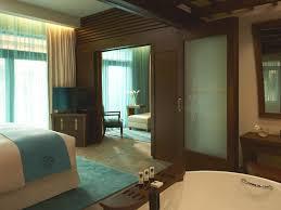 Palms Two Bedroom Suite Sofitel Dubai Palm Apartments Uae Bookingcom