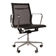 replica eames group standard aluminium chair cf. Eames Mesh Task Office Chair Replica Group Standard Aluminium Cf