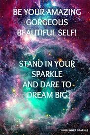 Dare To Dream Quotes Best of Dare To Dream Big Quote