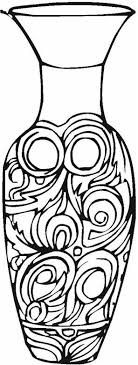 Small Picture 54 best coloring pages images on Pinterest Drawings Coloring
