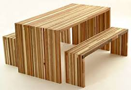 furniture making ideas. furniture making ideas