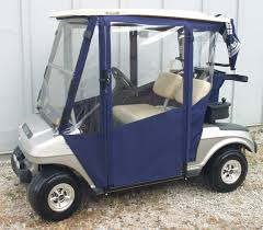 doorworks cart enclosures doorworks enclosure