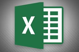 Turn Excel Into Graph Paper Bet You Didnt Know Excel Could Do Graph Paper Address Labels